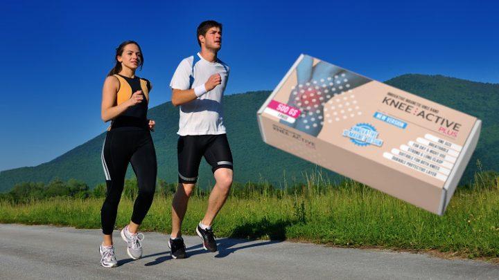 Knee Active Plus – comentarii, for, unde să cumpere, pareri