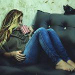 Haluceni – cauze, simptome și tratament