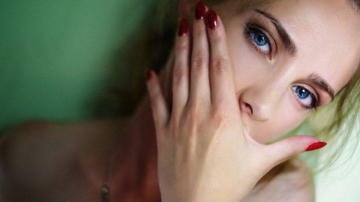 Tot ce trebuie să știți despre psoriazis