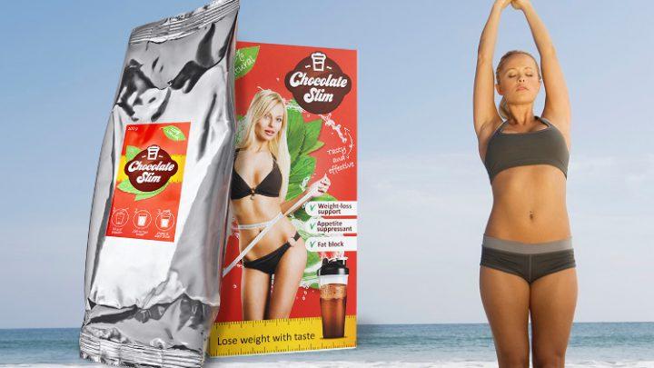 Chocolate Slim – funcționează, pareri, farmacie, for