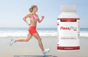 Flexa Plus Optima pareri