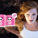 Hair Care Panda – unde să cumpere, for, preț, efecte