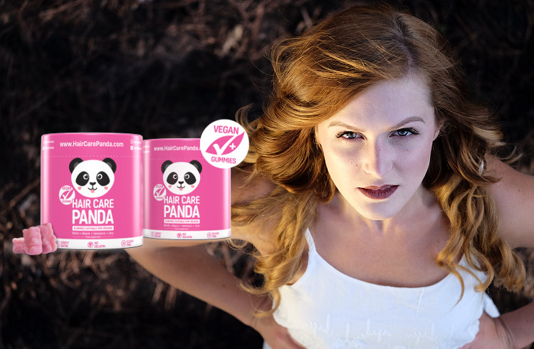 Hair Care Panda pret