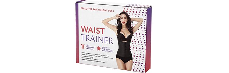 Waist Trainer pret