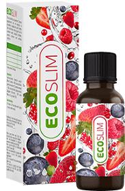 EcoSlim preț