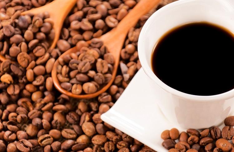 Black Latte – efecte, funcționează, pareri, unde să cumpere