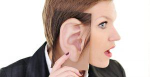 Nutresin – Herbapure Ear preț