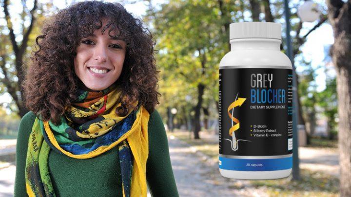 Grey Blocker – comentarii, preț, unde să cumpere, funcționează
