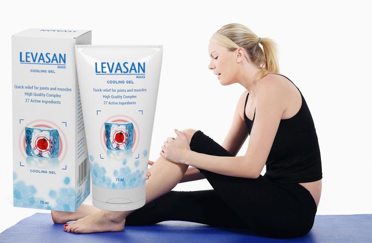 Levasan Maxx – funcționează, pareri, comentarii