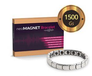 NeoMagnet Bracelet preț