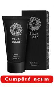 Black Mask comentarii