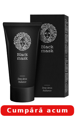 Black Mask comentarii
