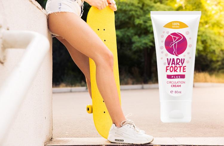 VaryForte Premium Plus pareri
