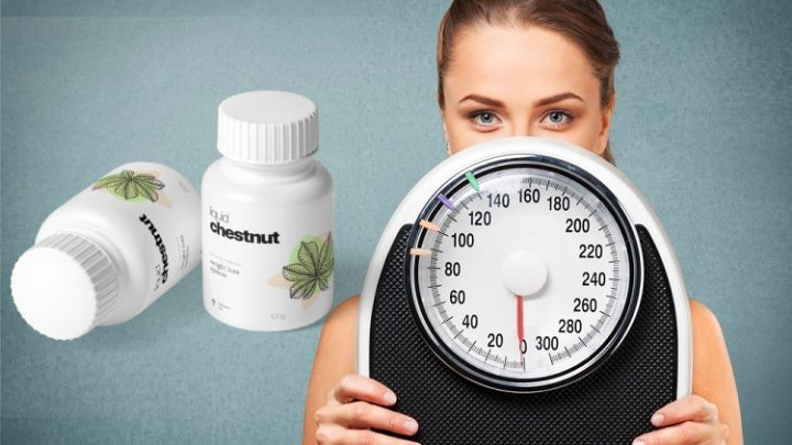 Liquid Chestnut – ingrediente, comentarii, preț, efecte