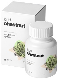 Liquid Chestnut preț