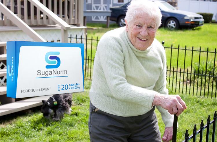 SugaNorm – farmacie, unde să cumpere, ingrediente, pareri