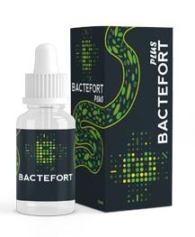 Bactefort preț