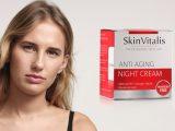 SkinVitalis pareri