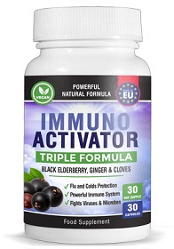 ImmunoActivator pareri