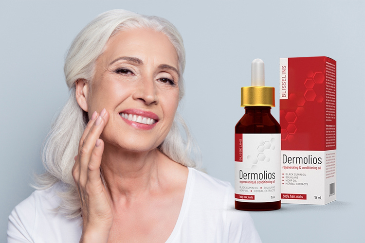 Dermolios – pareri, efecte, comentarii, ingrediente, farmacie