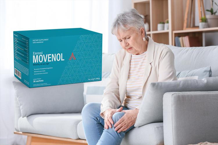 Movenol – pareri, efecte, funcționează, comentarii