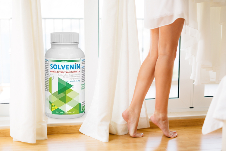 Solvenin – pareri, efecte, comentarii, ingrediente, for