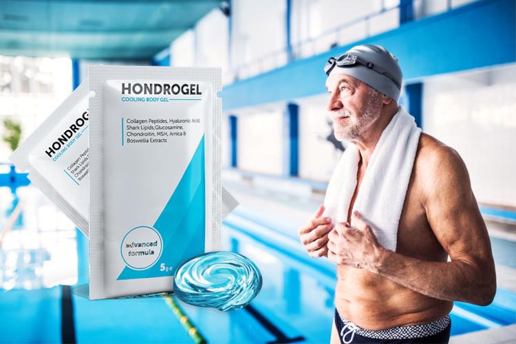 Hondrogel – pareri, unde să cumpere, farmacie, ingrediente, for